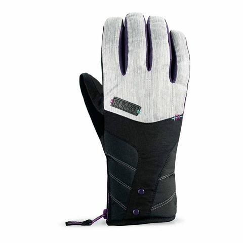 Dakine Sienna Gloves Womens