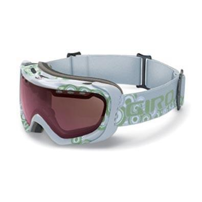 Giro Lyric Goggle Womens