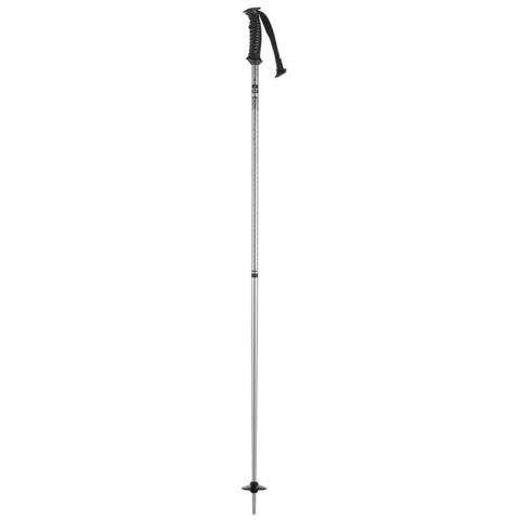 K2 Style 6 Ski Poles