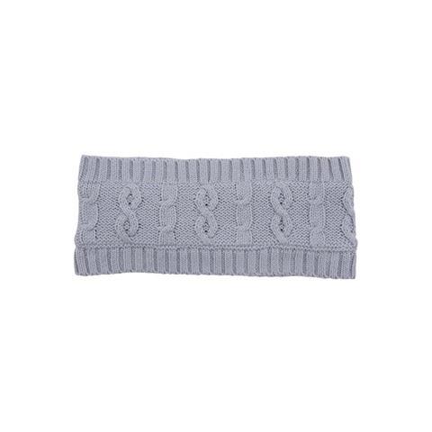 Nils Knit Headband Womens