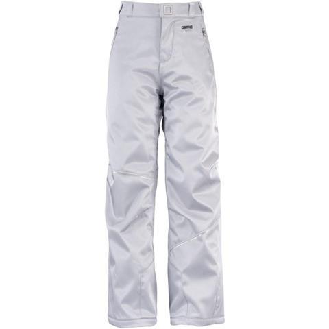 Spyder Circuit Pant Girls