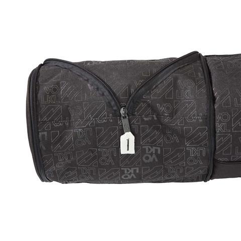 Volkl Single Ski Bag Expandable