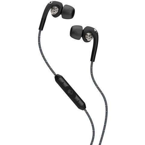 Skullcandy The Fix Ear Buds with Mic