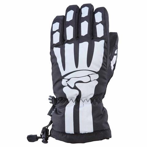 Seirus Jr Rascal Gloves Youth