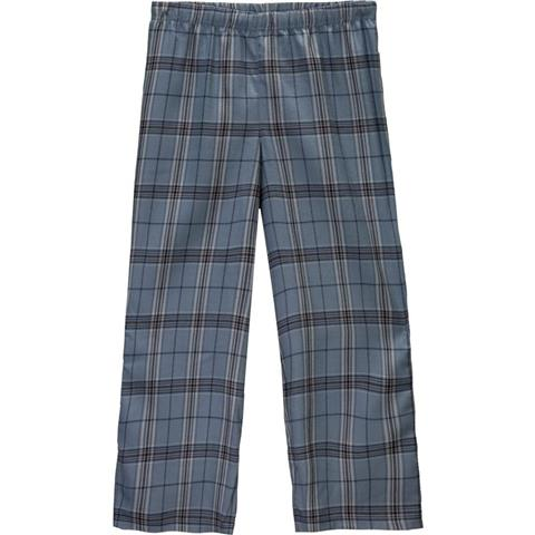 Life is good Flannel Pant - Boy's