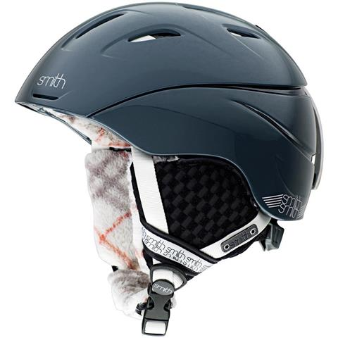 Smith Intrigue Helmet Womens