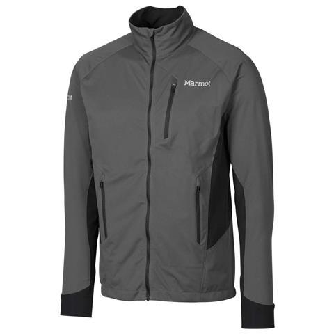 Marmot Fusion Jacket Mens