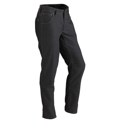 Marmot Matheson Pant Short Mens