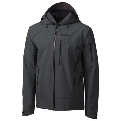 Marmot Zion Jacket Mens