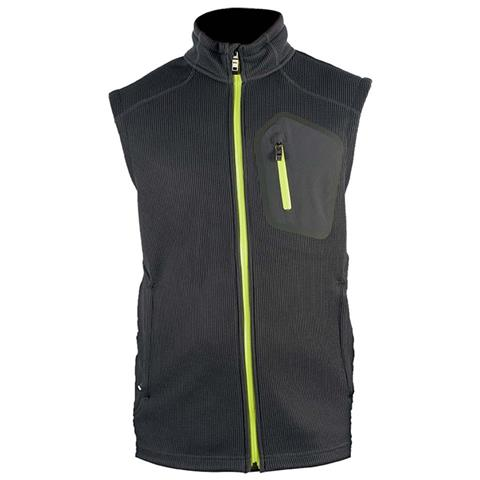 Spyder Paramount Light Weight Core Vest - Men's