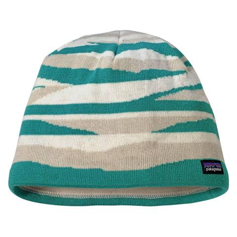Patagonia Beanie Hat Youth