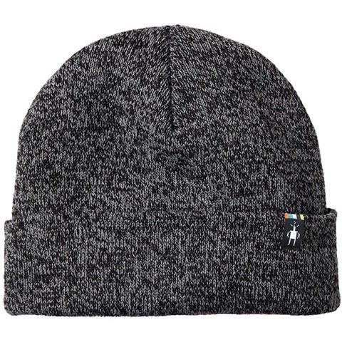 Smatwool Cozy Cabin Hat