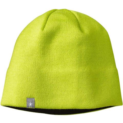 Smartwool The Lid
