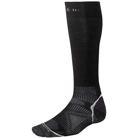 Smartwool PHD Ski Ultra Light Socks - Men's