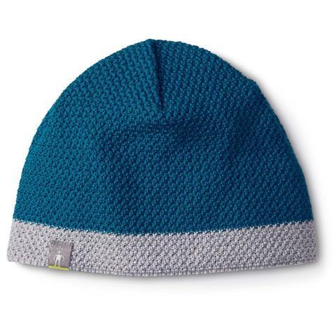Smartwool Textured Lid Hat