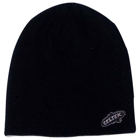 Celtek Breaker Beanie - Men's