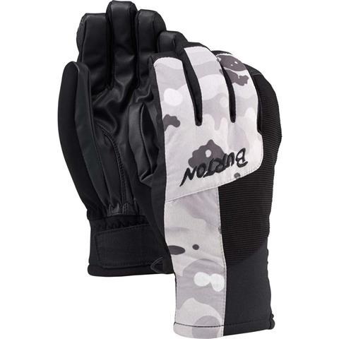 Burton Empire Glove Mens