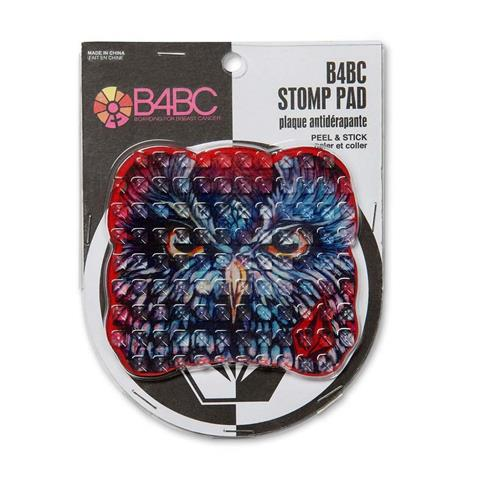 Volcom B4BC Stomp Pad