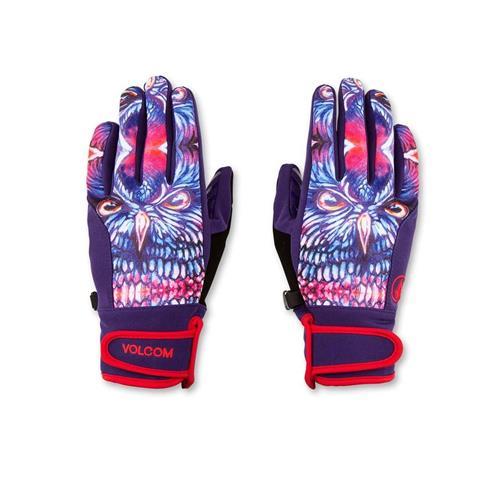 Volcom Laver Glove Womens