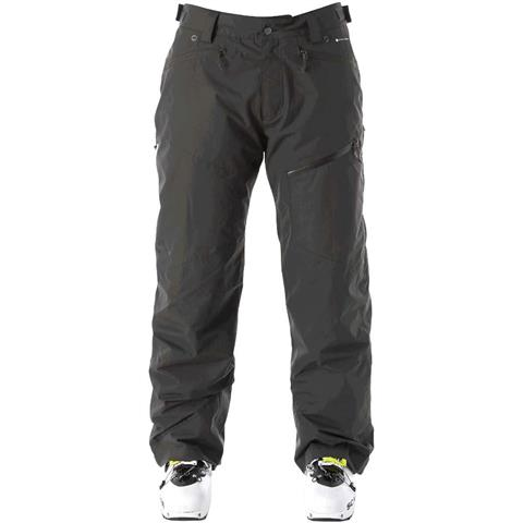 Flylow Snowman Insulated Pant Mens