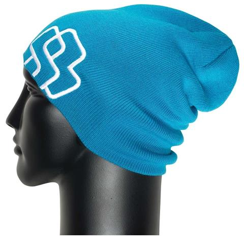 Special Blend Icon Beanie Mens