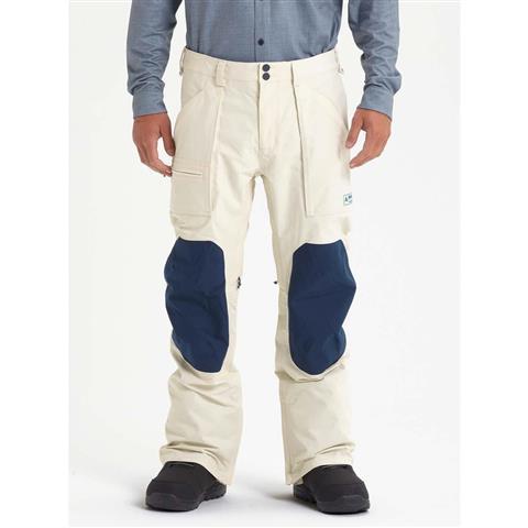 Burton Southside Pant Mens