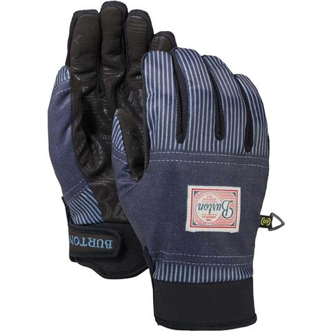 Burton Spectre Glove Mens