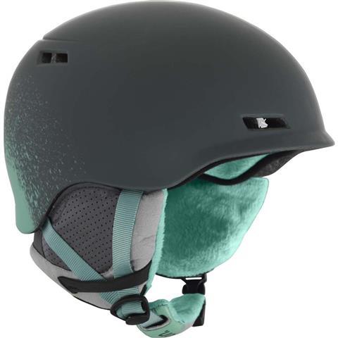 Anon Griffon Helmet