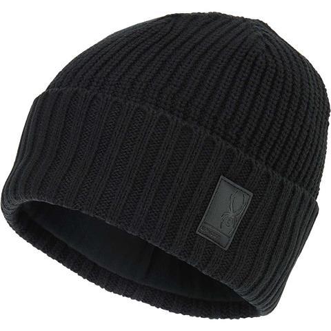 Spyder Lounge Hat Mens