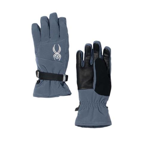 Spyder Synthesis Gloves Womens