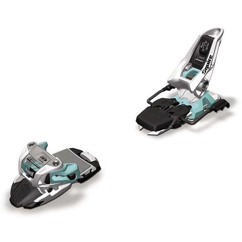 Marker Squire Bindings