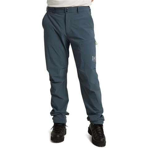 Burton AK Airpin Pant - Men's