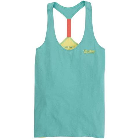 Burton Baltra Tank Top - Women's