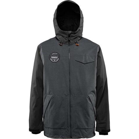 ThirtyTwo Sesh Jacket Mens