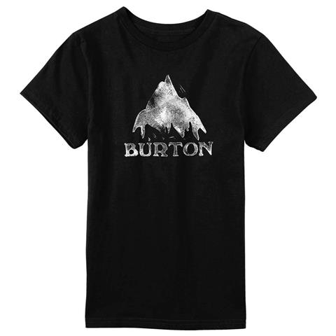Burton Stamp Mountain Boys