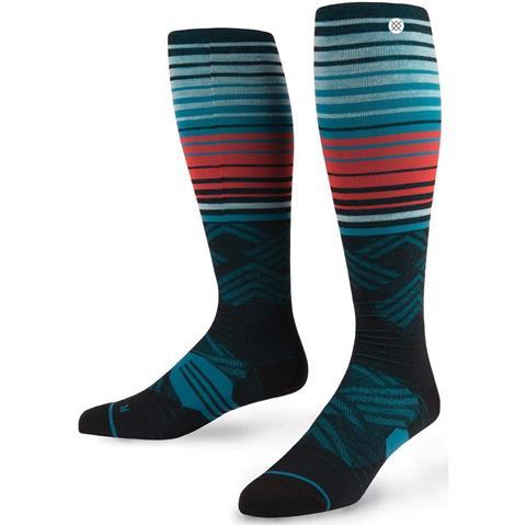 Stance Adios Socks Mens