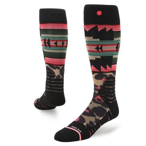 Stance B4BC Sock Womens