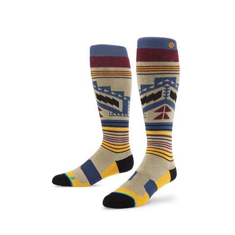 Stance Broken Arrow Socks