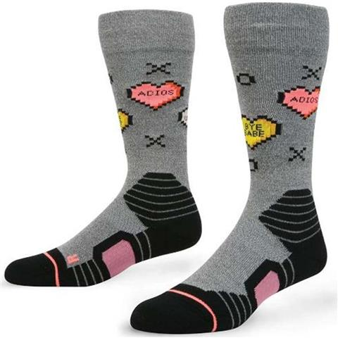 Stance Candy Socks Womens