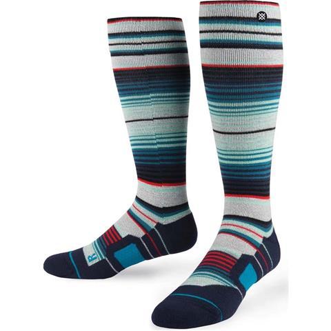 Stance Inyo Socks Mens