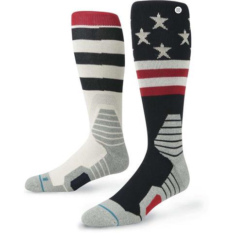 Stance Socks Clawhammer Mens
