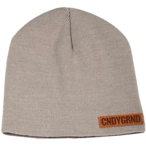 The North Face Standard Issue Beanie Youth