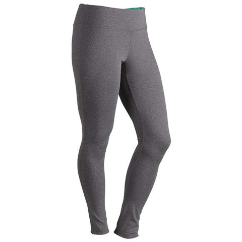 Marmot Everyday Knit Pant Womens