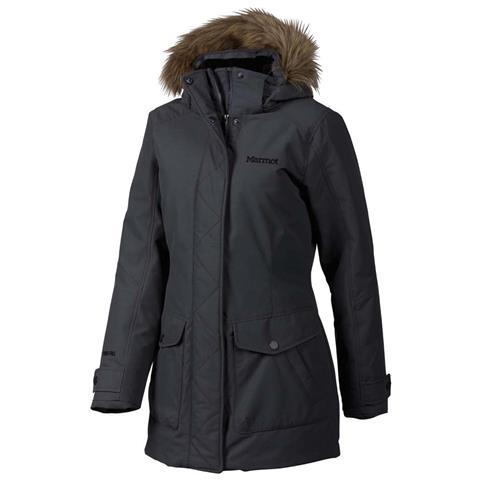 Marmot Geneva Jacket Womens