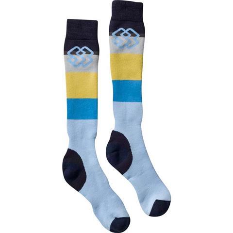 Special Blend Lightweight Sock Mens