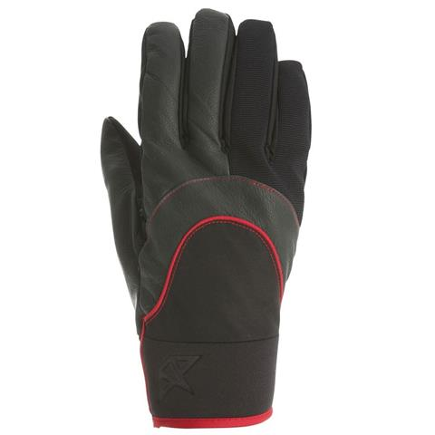 Celtek Twelve Gloves Mens