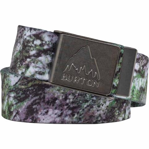 Burton Vista Belt Mens