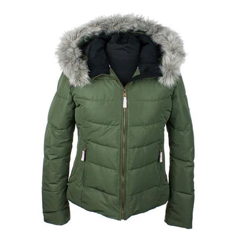 Obermeyer Bombshell Jacket Womens