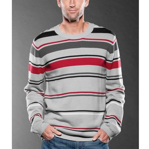 Oakley Habitual Motion Sweater Mens
