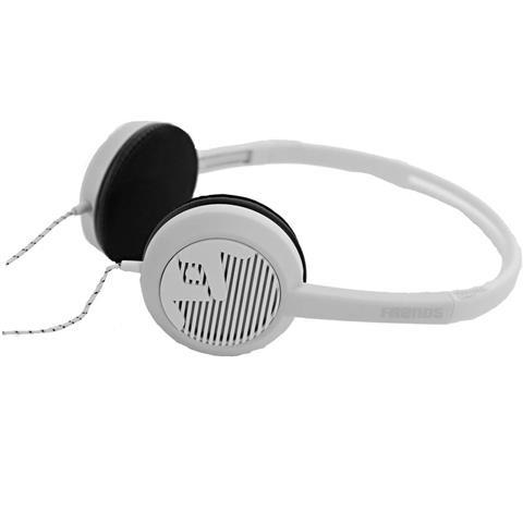 Frends The Alli Headphones